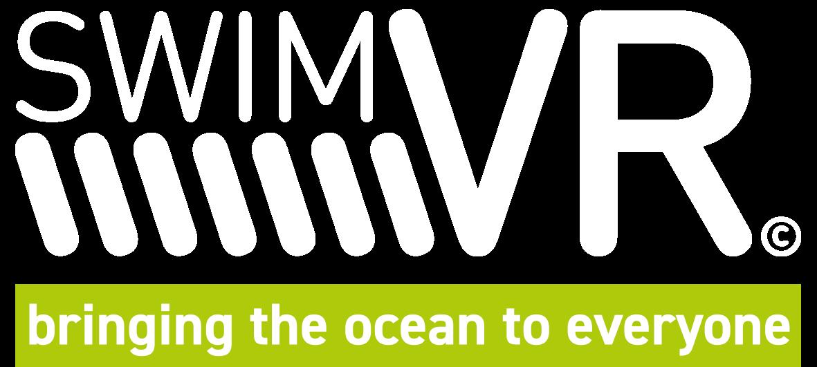 SWIMVR
